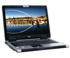Acer Aspire 9800 Synaptics Touchpad Driver Windows 7