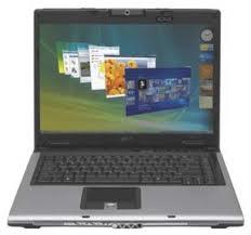 Драйвер для Acer Aspire 5551g Windows 7