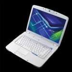 HP Pavilion HDX9303TX Ricoh R5C833 Card Reader Windows 8 Drivers Download (2019)
