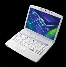 Acer Aspire G Drivers Download Software