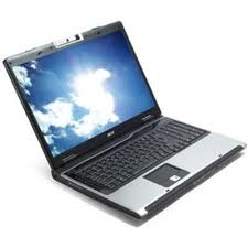 Acer Aspire 9420 Drivers Download