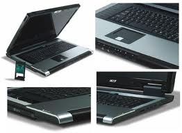Acer Aspire 9920 Synaptics Touchpad Driver Windows