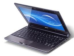 Acer AO521 Netbook Conexant Audio Drivers for PC