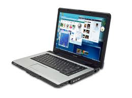 Toshiba Satellite Pro A300D Acoustic Silencer Drivers for Windows Download