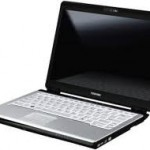 U300 PSU31E micrasoft windows XP driver
