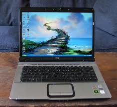 Hp pavilion dv6-1110ax entertainment notebook pc driver.