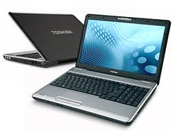 Toshiba C650 Drivers For Xp Free Download