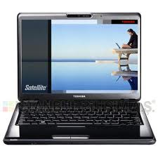 TOSHIBA SATELLITE A300D CONEXANT MODEM ON HOLD DRIVER