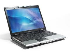 Acer TravelMate 2440 VGA Driver PC