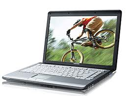 Toshiba L300 Drivers Download Windows 7
