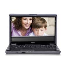 C660D DOWNLOAD 7 TOSHIBA DRIVERS FOR FREE WINDOWS SATELLITE