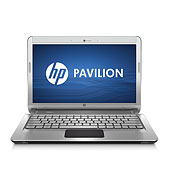 Hp 2000 Notebook Pc Wifi Drivers