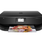 HP ENVY 4520 All-in-One Printer-88